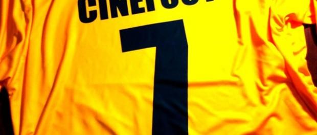 7o-cinefoot-camisa