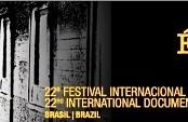 00000É Tudo Verdade – Festival Internacional de Documentários_20170422111756