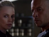 00000fate-of-the-furious-trailer1
