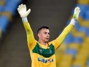 Fluminense v Chapecoense - Brasileirao Series A 2014