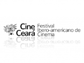 00Cine-Ceará