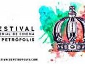 000Festival-Imperial-de-Cinema-de-Petrópolis