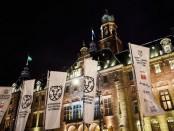 000FFR-StadhuisDiner-351-720x468
