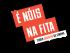 000enoisnafita_logo_oficial