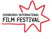 000Edinburgh-International-Film-Festival
