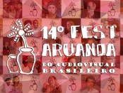 000fest-aruanda-abre-inscricoes-e-anuncia-centenario-do-cinema-paraibano-confira