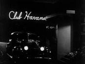 000club havana