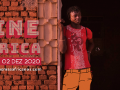 000africa