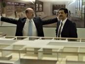 000New-Life-SA-e-a-especulacao-imobiliaria