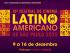 000festival_latino_imagem_capa