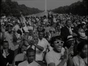 Cópia de MLKFBI_STILL_ALT2_photos_v2_[3840×2160 px, 300dpi]