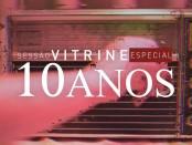 sessaovitrine10