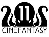 11 Cinefantasy Black RGB