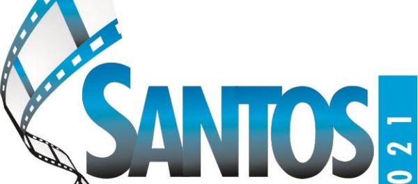 000Santos