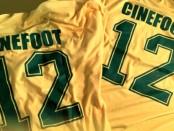 000cinefoot 12