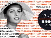 000festa do cinema italiano