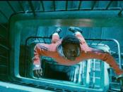 000Edifício Gagarin