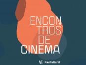 000Encontros_de_Cinema