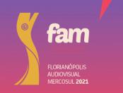 000FAM2021