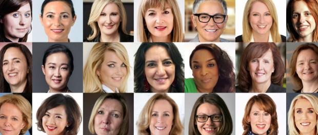 000Top-Women-In-Cinema-2019