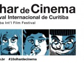 000olhar-de-cinema-10-768x317
