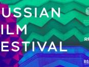 000russian-film-festival-